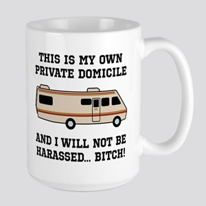 Funny Breaking Bad [2 sides] Mugs